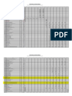 ULT PLANIFICACION DEL PROYECTO.xls