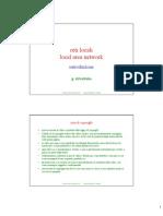 Reti di calcolatori -reti-locali-introduzione (3)