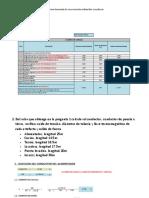 PDF - 01