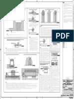 RA-616190-001 (D-1).pdf