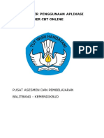 Manual_User+UBKD+2020.pdf