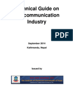 technical_guide_on_telecommunication_industry.pdf