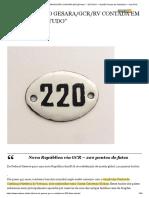 GESARA - historia da GCR RV contada em 220 fatos – Gestão Privada de Patrimônio.pdf