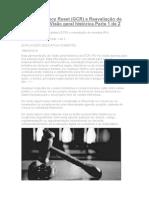 Gesara - breve história do Reset Global.pdf