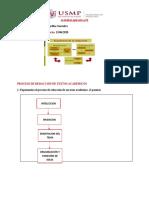 Actividad aplicativa n°6-bryan.docx