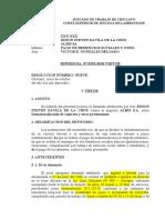GRUPO 3 TRABAJO COLABORATIVO.doc