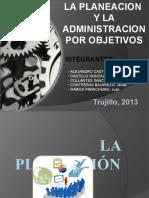 La Planeacion y las Apo.pptx