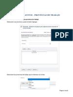 Faq Solicitud-Datos_provincias_v3