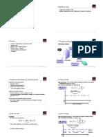 dimensionnement.pdf