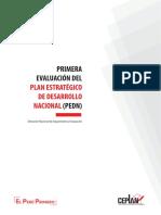 Evaluación-del-PEDN-Mzo2018-web