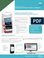 fiche_gmao_dimomaint_app.pdf