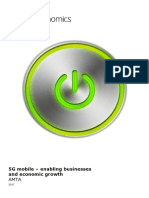 4. deloitte-access-economics-5g-mobile-enabling-businesses-and-economic-growth