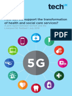 5. how_can_5G_support_transformation_health_social_care_services_WEBSITE_FINAL