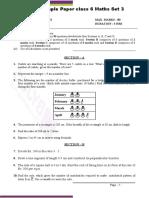 CBSE-Sample-Paper-Class-6-Maths-Set-3-converted