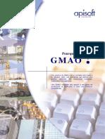Pourquoi une GMAO.pdf