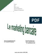 f4288728e4e79d58e2a16210b60a39eb Marketing Bancaire
