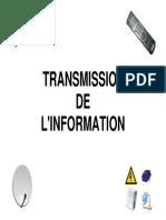 Transmission_de_l_info