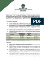 Edital_049-2020_-_Docente