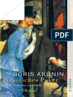 Akunin_Boris_-_Fandorin_05_-_Russisches_Poker.epub
