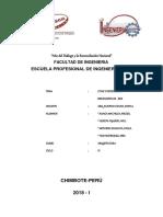 CITAS-BIBLIOGRÁFICAS-PRIMERA-UNIDAD