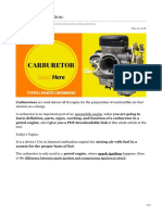 learnmechanical.com-Carburetor Definition.pdf
