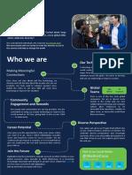 Cisco Overview FY21 1