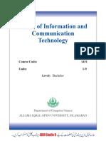 1431 (1).pdf