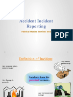 accident reporting fairdeal.pptx