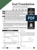 nimo_7 (4).pdf