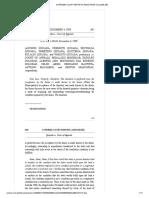 Quijada vs. Court of Appeals G.R. No. 126444. December 4, 1998.