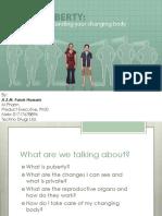 pubertypresentation-150614044129-lva1-app6892.pdf