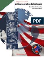MLDC Final Report Predecisional Draft 22DEC2010