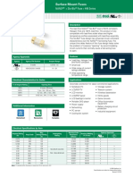 0449002.MR.pdf