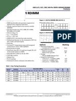 jszf36c512_1gx72pz DDR3 SDRAM RDIMM.pdf