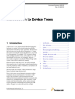 Introduction to Device Trees.pdf