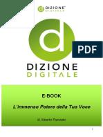 E-Book-DD.pdf