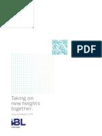 ibl_integrated_report_2019.pdf