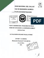 Trujilloperez_Informefinal_2009