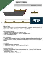 FICHAMC1000LR-PF