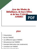PRESENTATION-AMDEC (2)