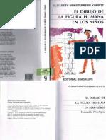 -Dibujo-de-La-Figura-Humana-en-Ninos-Koppitz.pdf