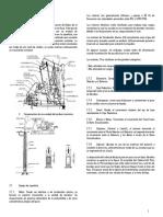 Material de Apoyo Bombeo Mecanico V3