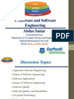 Lesson-1-Software and Software Engineering.pdf