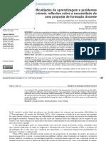 Dificuldades_de_aprendizagem_e_problemas_emocionais_reflexoes_sobre_a_necessidade_de_uma_proposta_de_formacao_docente.pdf