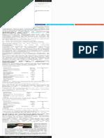 Comment calculer la moyenne générale du Bac Maroc  PrepaBac.ma.pdf