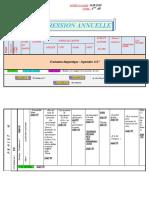 توزيع السنوي فرنسية للسنة الرابعة ابتدائي الجيل الثاني.pdf