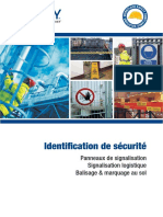 BRADY-1-safety_Catalog_Extract_2013_BFR_bf.pdf