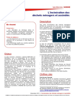 avis-ademe-sur-incineration-dechets-menagers-et-assimiles-2012