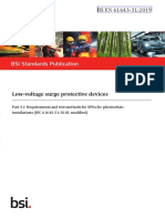 BS-EN-61643-31-2019-Low-voltage-surge-protective-devices-Part-31-Requirements-and-test-methods-for-SPDs-for-photovoltaic-installations.pdf
