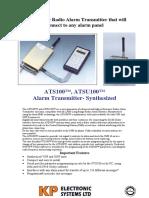 ATS100.pdf